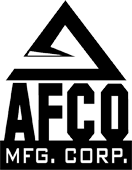 afco manufacturing